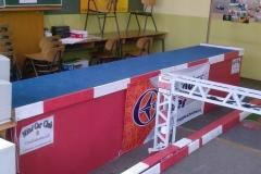 Indoorbahn-neu-10
