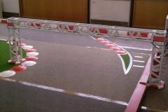 Indoorbahn-neu-11