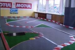 Indoorbahn-neu-2