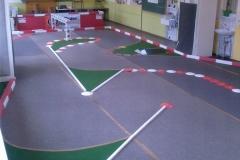 Indoorbahn-neu-5