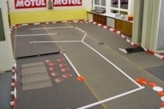 Indoorbahn1