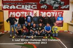 2_-Lauf-Winter-Challenge-MCC-17_11_2013-070-001