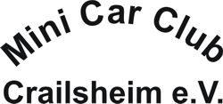 Mini Car Club Crailsheim e.V.