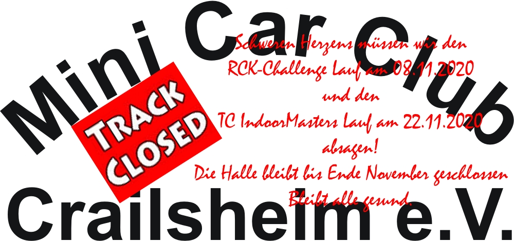 Halle-bis-Ende-November-geschlossen